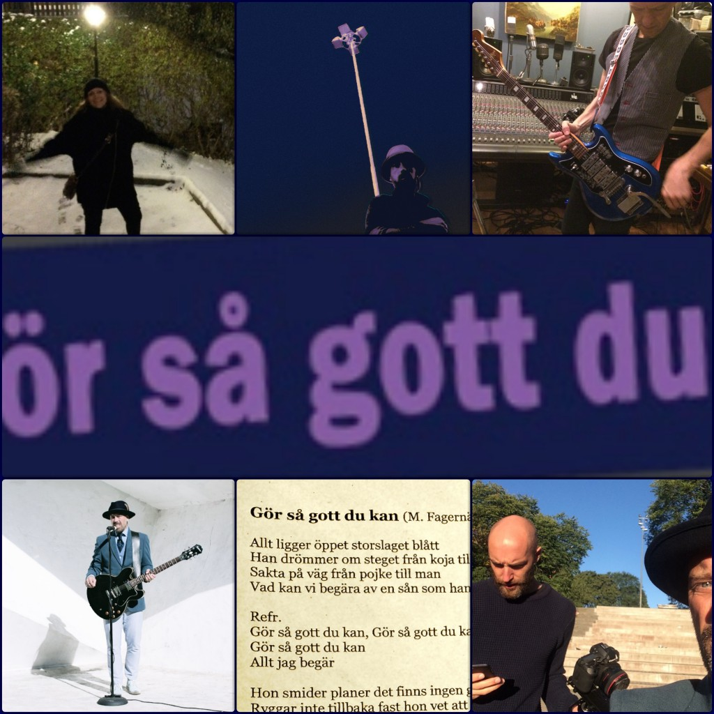 gor-sa-gott-du-kan-collage