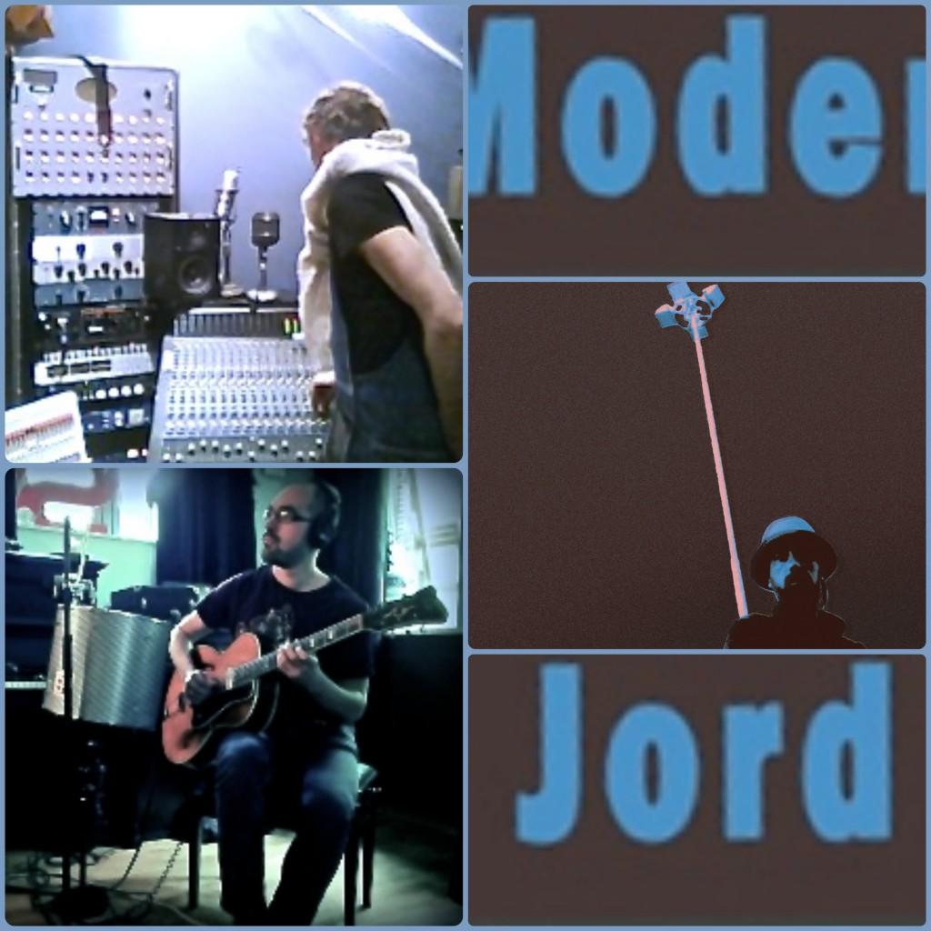 moder-jord-collage