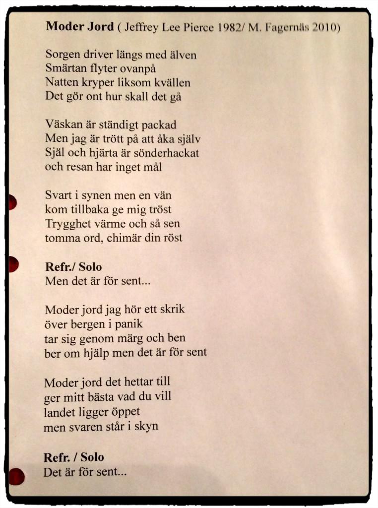 moder-jord-text