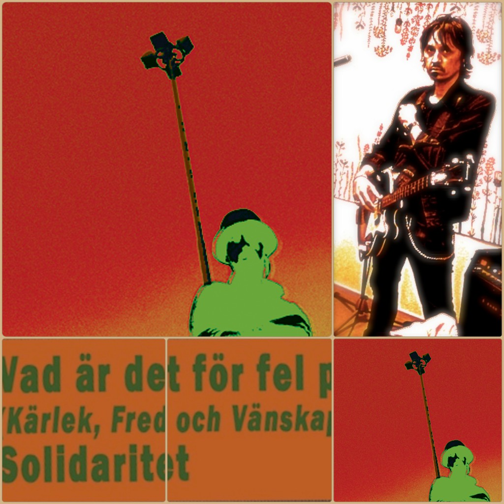 solidaritet-collage
