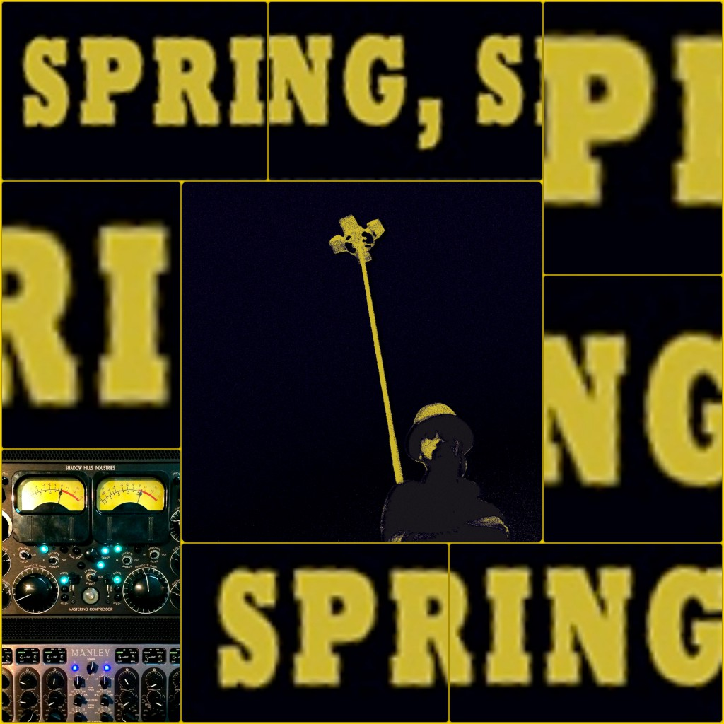 spring-collage
