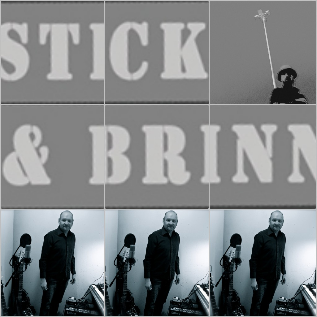stick-brinn-collagex